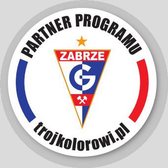 logo trojkolorowi.pl